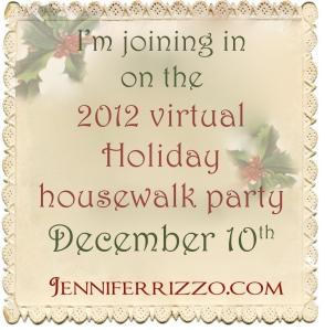 www.jenniferrizzo.com